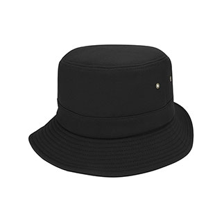 J3610-Juniper Premium Softshell Bucket Hat