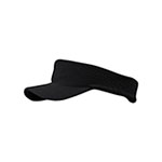 Knitted Visor