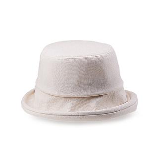6509-Ladies' Bucket Hat