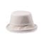 Main - 6509-Ladies' Bucket Hat