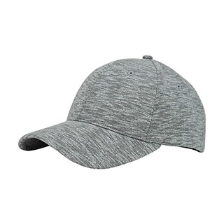 6809-Heather Cap