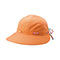 Main - 6537-Ladies' Cap