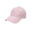 Main - 6538-Low Profile (Uns) Deluxe Ladies' Cap