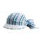 Main - 6540-Ladies' Striped Seersucker Cap