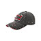 Main - 6547-Low Profile (Uns) Washed Twill Cap