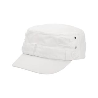 6555-Fashion Army Cap