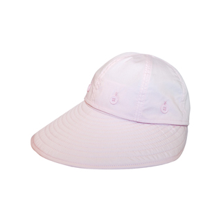 6559-Ladies' UV Protection Large Bill Hat