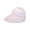 Main - 6559-Ladies' UV Protection Large Bill Hat