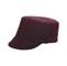 Main - 6560-Ladies' Fashion Wool Cap
