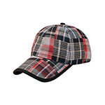 Low Profile (Uns) Girls' Cap