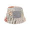 Main - 6574XY-TODDLER REVERSIBLE BUCKET HAT