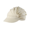 Main - 6601-UV Cotton Pleated Hat