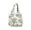 Main - 1511-Print Canvas Tote Bag