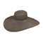 Main - 6602-Infinity Selecitons Ladies' Fashion Wide Brim Hat