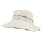 Main - 6604-Infinity Selections Ladies' Fashion Brim Hat