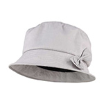 Infinity Selecitons Ladies' Fashion Wide In Brim Hat