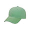 Main - 6852-Low Profile (Uns) Washed Corduroy Cap