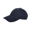 Main - 6858-Low Profile (Uns) Washed Cotton Twill Cap