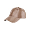 Main - 6889B-Diamond Plate Washed Cap