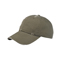 Main - 6891-Low Profile (Uns) Washed Twill Distressed Cap