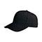 Main - 6901-Pro Style Twill Cap