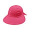 Main - 6907B-Ladies' Large Peak Hat W/Bow Tie