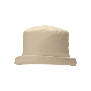 6910-Ladies' Washed Twill Fashion Bucket Hat