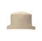 Main - 6910-Ladies' Washed Twill Fashion Bucket Hat