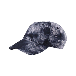 6927AY-LADIES' CASUAL CAP
