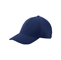 Main - 6938-Mega Flex Low Profile (Structured) Fitted Cap