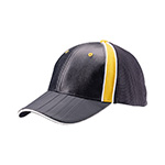 Mega Flex Low Profile Fitted Cap