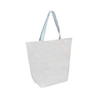 1520-Canvas Tote Bag