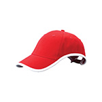 Low Profile (Uns) Deluxe Ladies' Cap