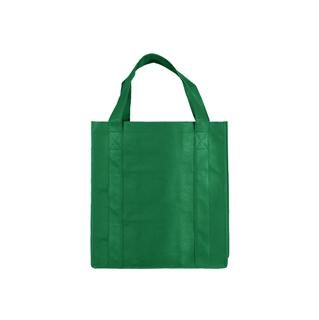 1601-80gram Non Woven Tote Bag
