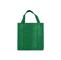 Main - 1601-80gram Non Woven Tote Bag