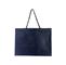 Main - 1603-100gram Non Woven Tote Bag