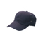Main - 7609-Low Profile (Uns) Normal Dyed Washed Twill Cap