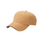 Main - 7676-Low Profile (Unstructured) Washed Twill Cap