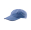 Main - 7683-Cotton Twill Washed Cap