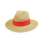 Safari Shape Toyo Hat