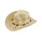 Main - 8224-Ladies' Toyo Cowboy Hat