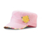Main - 2125-Ladies' Fashion Army Cap