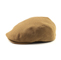 Main - 2128-Wool Ivy Cap