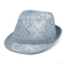 Main - 8951-Infinity Selections Fashion Fedora Hat
