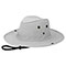 Main - 9001B-Cotton Twill Hunting Hat