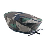 Camouflage Beret