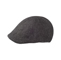 Main - 2137-Wool Winter Ivy Cap