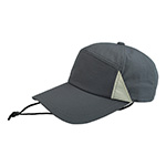 Juniper Outdoor Taslon Cap