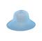 Main - 2503-Ladies' Knitted Wide Brim Hat