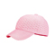 Main - 2511-Knitted Cap